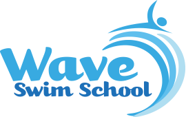 Wave Swim School